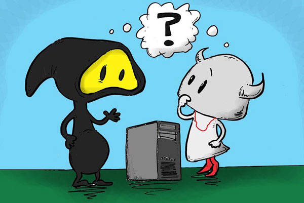 EFMB remake launch post at the website of it's author