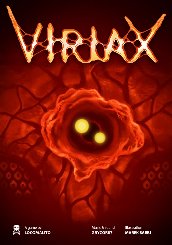 http://www.locomalito.com/images/covers/viriax.jpg